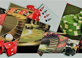 Judi IDN Poker Online