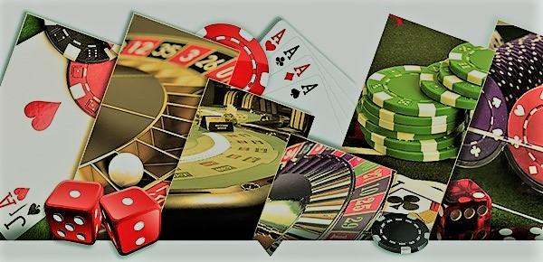 Bandar Judi IDN Poker Online Terpercaya dan Terbaik