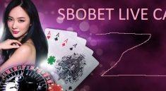 Manfaat Besar Dalam Judi Sbobet Casino Online