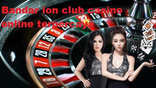 Perhatikan Cara Ini Agar Kamu Bisa Menang Casino