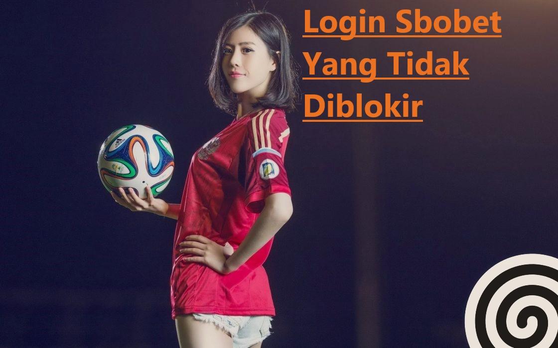 Bergabung Bersama Laman Bola Online Terbaik