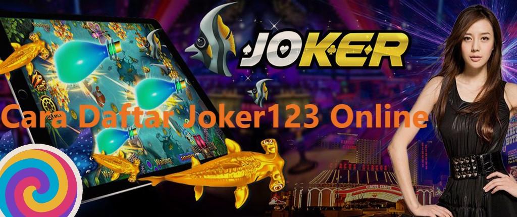 Bosan Kalah Pakai Cara Menang Joker123 Ini